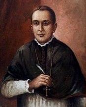 Miguel de Benavides.jpg