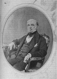 Mikhail Dmitriev.jpg