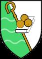 Miklavž na Dravskem polju.png