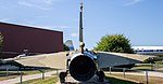 Mikoyan-Gurevich MiG-23 MF (43773962362).jpg