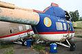 Mil Mi-2 Hoplite (4K-14148) (8797402107).jpg