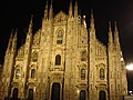Milan Cathedral in 2018.08.jpg