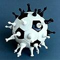 Milan mikulastik chessball 01.jpg