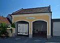 Milch(h)aus, Inzersdorf an der Traisen.jpg