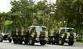 Military parade in Baku 2013 2.JPG