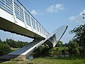 Millennium Bridge - geograph.org.uk - 1053047.jpg