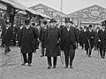 Millerand foire de Paris 1923.jpg