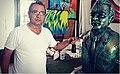 Milton Morales Grillo Artista Escultor Colombiano.jpg