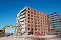 Milwaukee Wisconsin demolition 20090124 1568.jpg