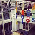 Milwaukee airport public art 889146568ecb11e3b91e122ea7f55928 8.jpg