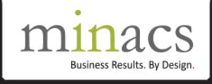 Minacs - Minacs logo