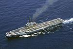 Minas Gerais, Brazilian Navy (23750951436).jpg
