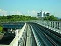 Minatojimanakamachi - panoramio (62).jpg
