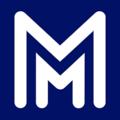 Mindenki Magyarországa Mozgalom logo.png