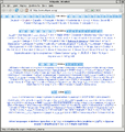 Minefield Firefox 3.0a8pre-Linux-x86 64-2.png