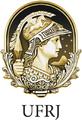 Minerva UFRJ Oficial.png