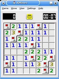puzzle � wikipedia