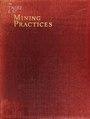 Mining practices (IA cu31924004584045).pdf