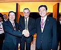Ministério da Cultura - Encontro Camboja, Brasil e Tailândia (2).jpg