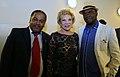 Ministra da Cultura, Marta Suplicy, entrega medalhas da Ordem do Mérito Cultural 2013 (10728438686).jpg