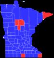 Minnesota Governor 1906.png