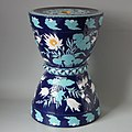 Minton Garden Seat, 18.1 ins., coloured glazes, Chinoiserie in style, 1866.jpg