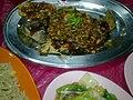 Minyak Beku, Johor, Malaysia - panoramio (1).jpg