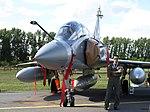 Mirage 2000 - panoramio.jpg