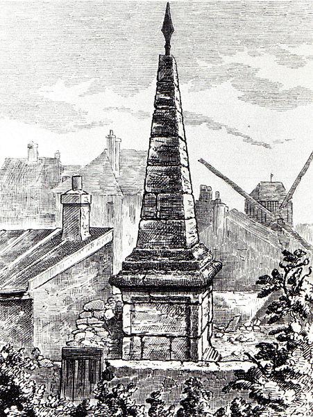 Fichier:Mire du Nord Gravure en 1900.jpg