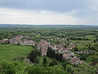 Mirebel (Jura).jpg