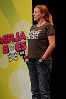 Mirja Boes 02.jpg