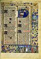 Missel de Montierneuf - BNF Latin873 f21.jpg