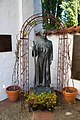 Mission Dolores-24.jpg