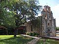 Mission Espada San Antonio.JPG