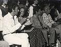 Missitalia1971.35.jpg