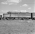 Missouri Pacific, Diesel Electric Freight Locomotive No. 328 (16742956869).jpg