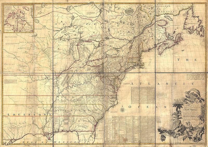 File:Mitchell Map-06full2.jpg