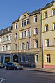Mittweida, Rochlitzer Straße 71-20150721-001.jpg