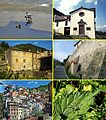 Mix Provincia Prato 1.jpg