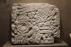 Mixtec Carved Stone.jpg