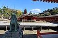 Miyajima, santuario itsukushima, 03.jpg