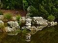 Miyazu Garden (8410892880).jpg