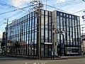 Mizuho Bank Ise Branch.jpg