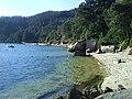 Moaña playa A Borna.jpg