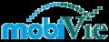 MobiVie logo.png