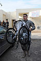 Mobile patio chairs enable Iraqi disabled DVIDS250958.jpg