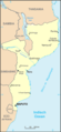 Mocambique-Charte-gsw.png