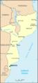 Mocambique-Charte-gsw.png