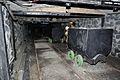 Mock-up Coal Mine - Birla Industrial & Technological Museum - Kolkata 2010-06-18 6133.JPG