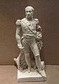 Modèle monument Oudinot-Louis Rochet-Musée barrois.jpg